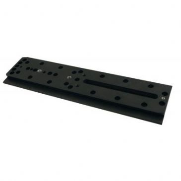 Celestron Universal Mounting Plate for CGE